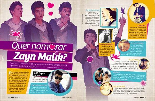 2013-mar1-zayn-malik-todateen