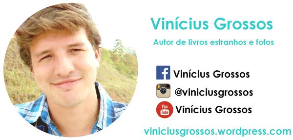 Vinícius Grossos