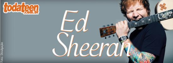 Ed Sheeran cover (Facebook)