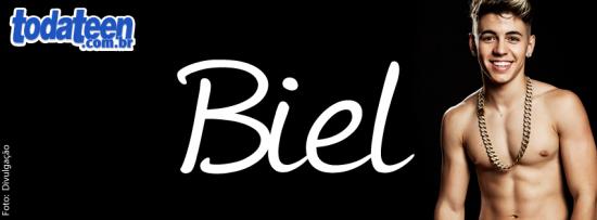 Biel cover (Facebook)