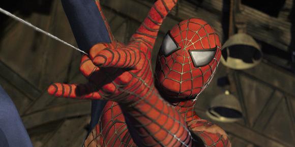 """Asa Butterfield, protagonista de """"Hugo Cabret"""", é favorito para interpretar novo """"Homem- Aranha"""""""