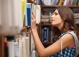 10 livros para ler nas férias de fim de ano!