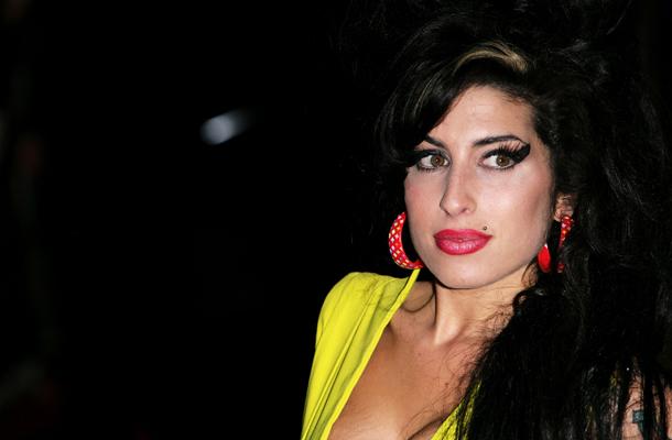Saudades Amy Winehouse: veja as 4 músicas mais marcantes de sua carreira
