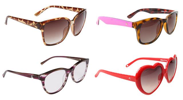 Óculos Atitude Eyewear