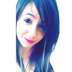 garotastt2015-Mariana-Paschoetto