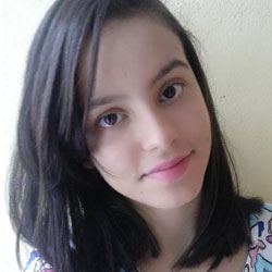 garotastt2015-Myllena-Ferreira