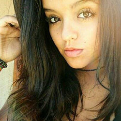 garotastt2015-Paula-Santana
