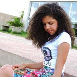 garotastt2015-Rafaela-Pinheiro