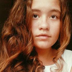 garotastt2015-Sarah-Fiusa