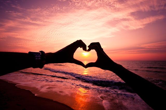 Vale a pena investir em um amor impossível?