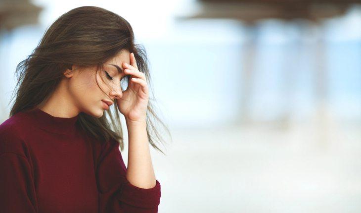 Cólica menstrual: descubra se o que dizem por aí é verdade ou não