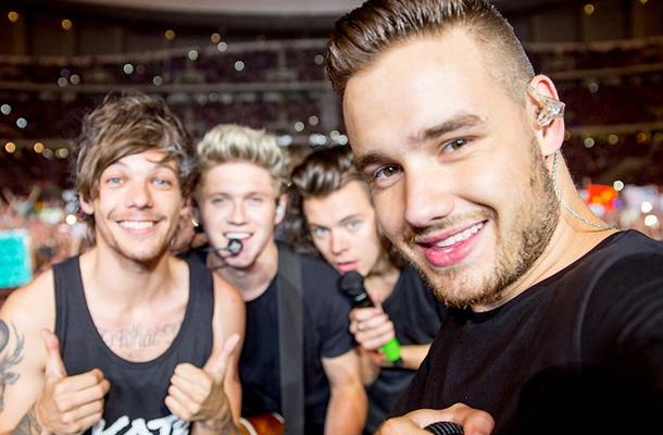 Quinto álbum da One Direction ganha data de lançamento, diz site