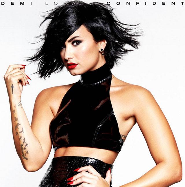 Demi Lovato relembra adolescência e os tempos de Disney em entrevista