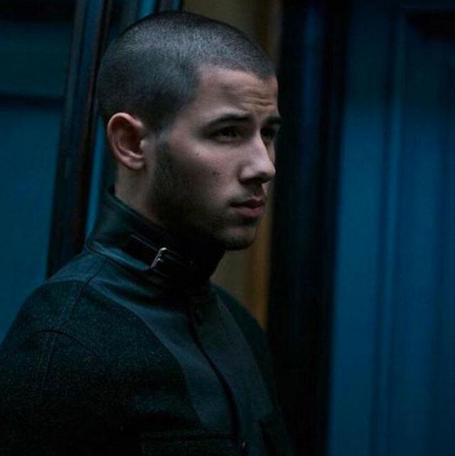 Jack Ü vai fazer parceria com Nick Jonas