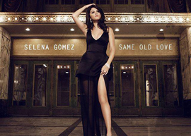 """Selena Gomez anuncia as primeiras datas da turnê de """"Revival"""""""