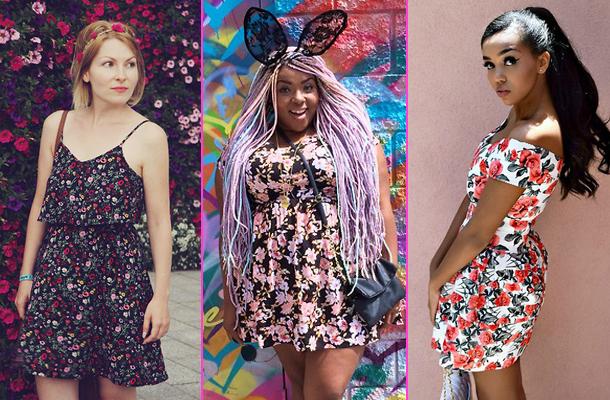5 tendências para seguir na primavera 2015