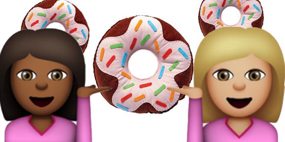 tutorial-passo-a-passo-almofada-donut-2