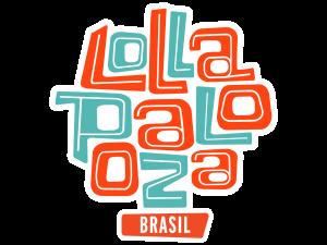 Lollapalooza-Brasil-300x225