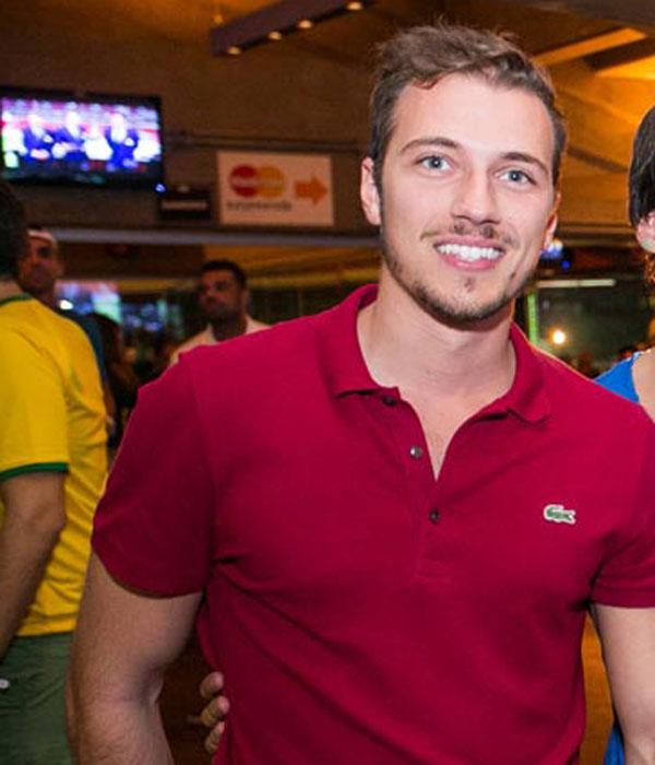Luiz Restiffe