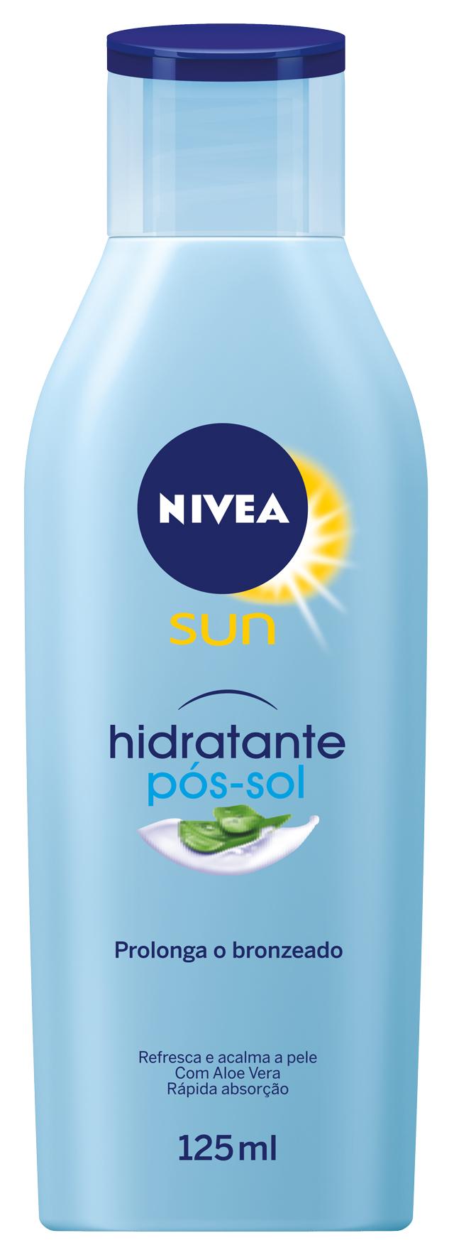 4 produtos indispensáveis para você ter no verão