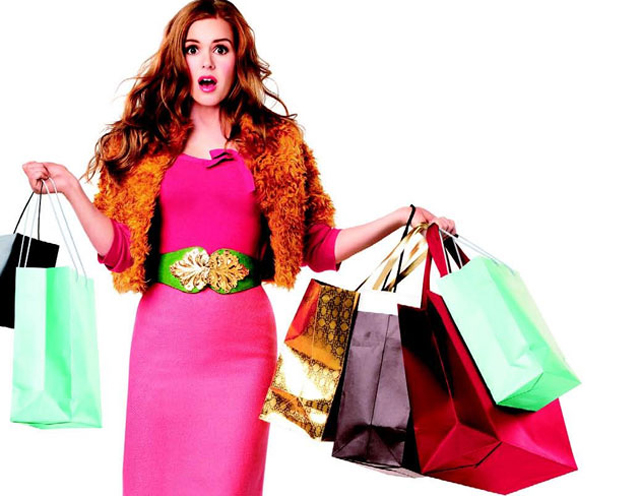 5 dicas pra se dar bem nas compras da Black Friday!