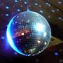 bola-de-discoteca