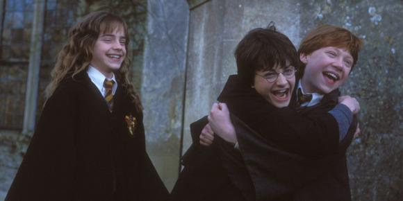 """Novo livro da saga """"Harry Potter"""" será publicado em julho"""