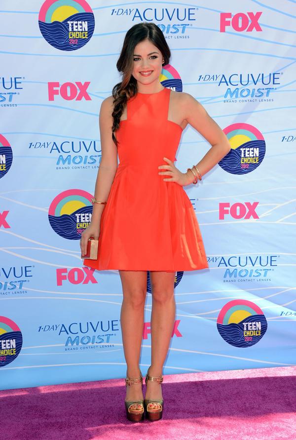 Sophia Abrahão conta qual sua trend queridinha do verão