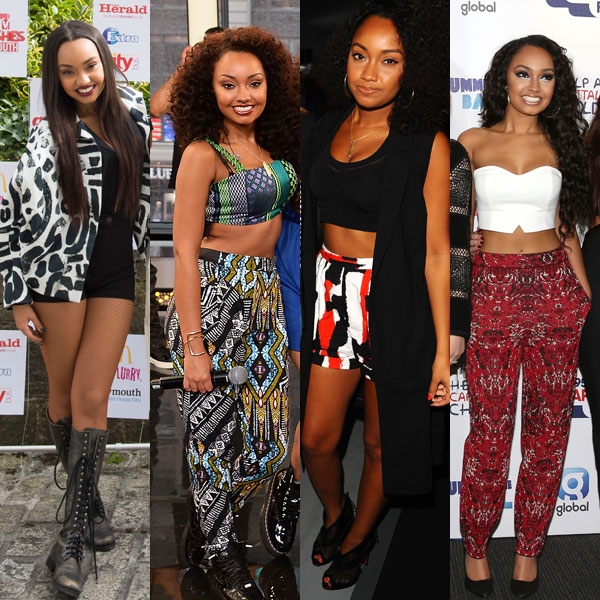 leigh little mix