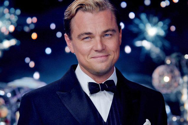 Será que o Leonardo DiCaprio vai ganhar o Oscar em 2016?