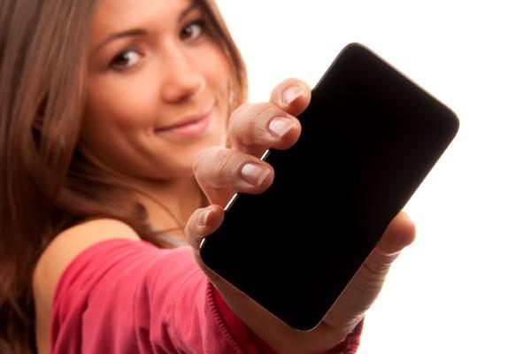 Aplicativos que salvam a bateria do seu celular