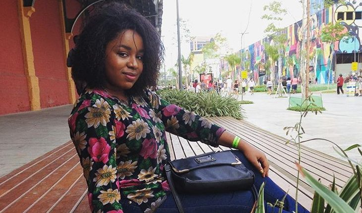 8 Youtubers negras que mostram a importância do dia da Consciência Negra