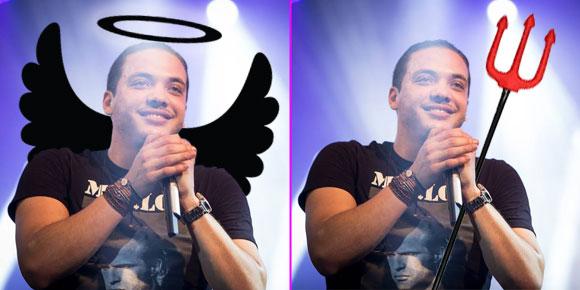 wesley safadão anjo vagabundo