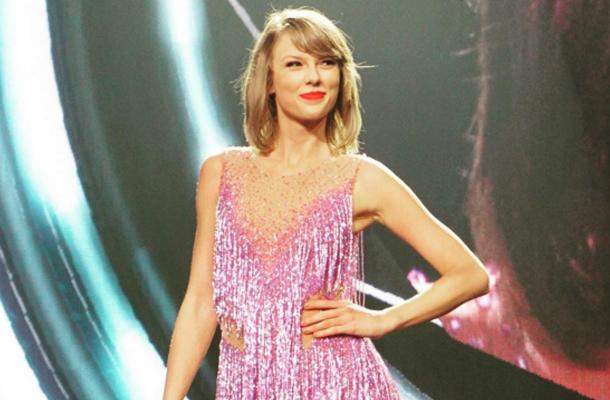 13 famosos que desabafaram nas redes sociais