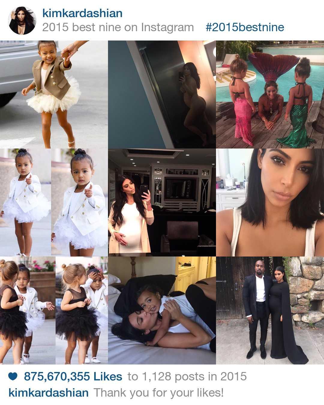 kim-kardashian-2015bestnine