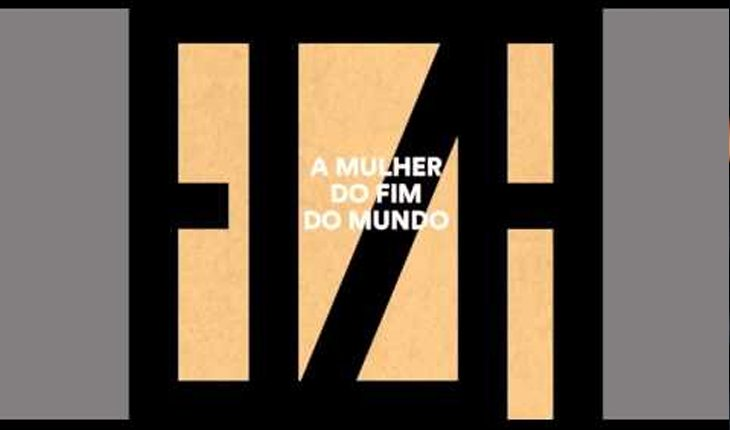 Músicas sobre tabus: Elza Soares -