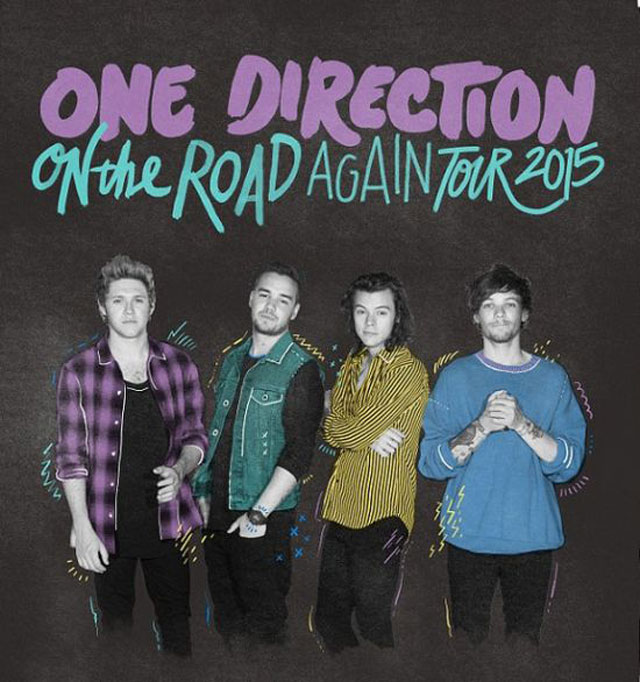 one-direction-poster-on-the-road-again-tour