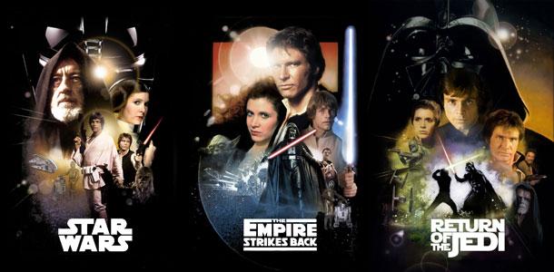 star-wars-trilogia-antiga