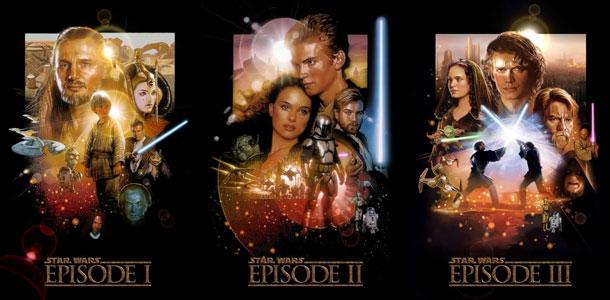 star-wars-trilogia-nova