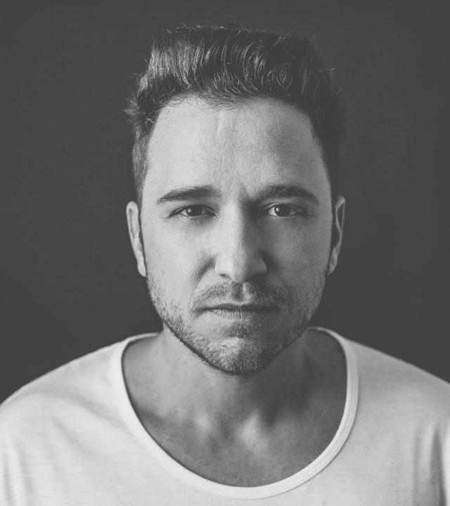 Caco de Castro lança seu primeiro EP