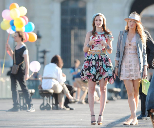 blair-serena-paris