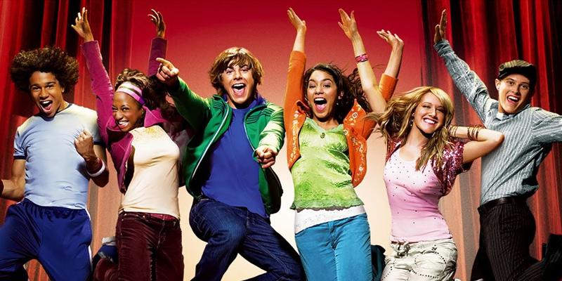 como-era-o-mundo-2006-high-school-musical-4