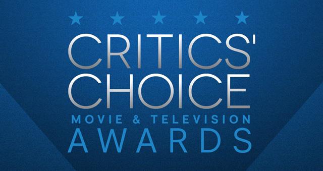 Confira os vencedores do Critics' Choice Awards 2016