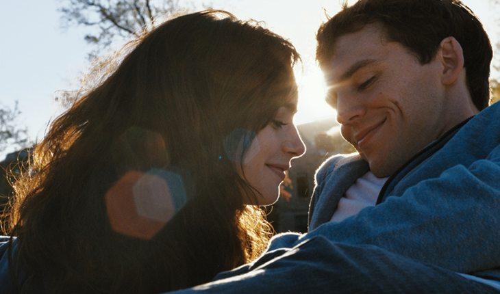 Filmes da Netflix para assistir no frio: SIMPLESMENTE ACONTECE