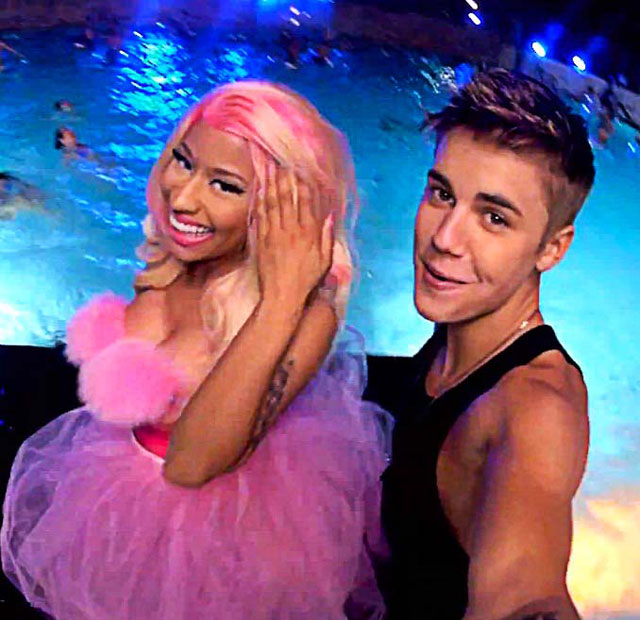 justin-bieber-beauty-and-a-beat-ft