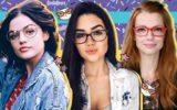 Maquiagem com óculos: 6 dicas para arrasar no visual!
