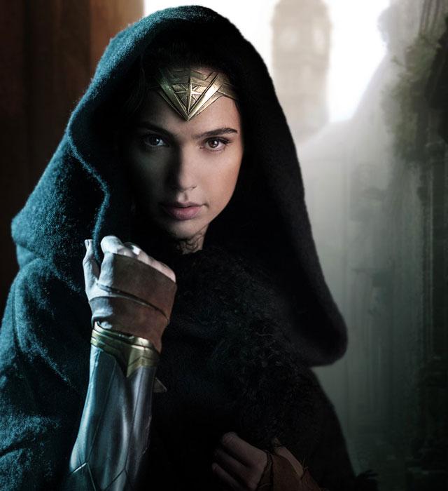 mulher-maravilha-filme