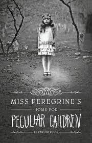 orfanato-senhorita-peregrine-criancas-peculiares