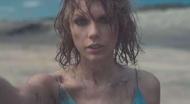 taylor-swift-out-of-the-woods-clipe