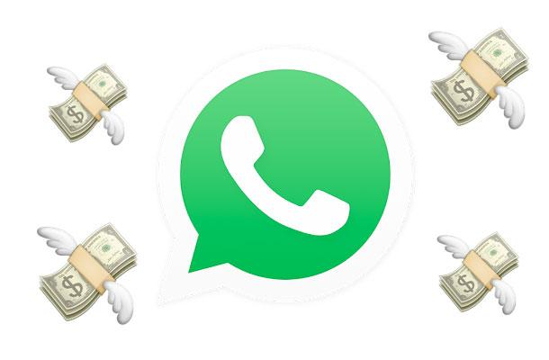 whatsapp-gratuito